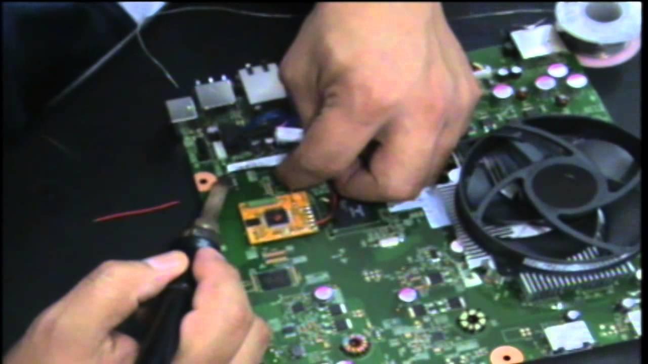 Instalar Rgh X360run Xbox 360 Slim E 4 Gb Parte 1