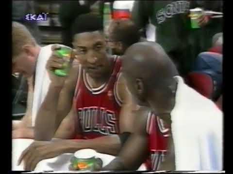 1996-97 NBA action r.s episode