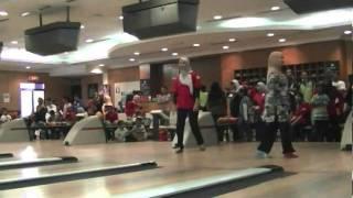 bowling 8