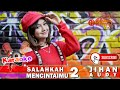 Jihan Audy Salahkah Mencintaimu  Karaoke  Mp3 - Mp4 Download