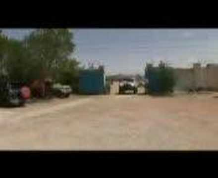 Puntland: An Exciting Insight. Range Resources Part 1