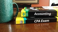 Financial Accounting 16: Bank Reconciliation/ Proof of Cash