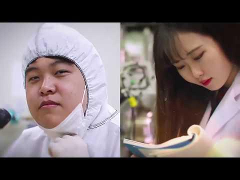 2018 생명과학과 홍보영상