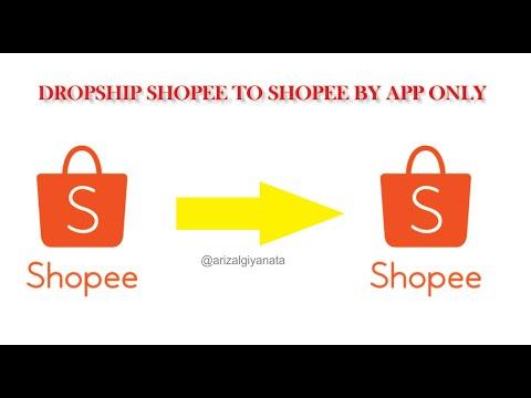 cara-meneruskan-orderan-dari-shopee-ke-shopee-dropship-marketplace