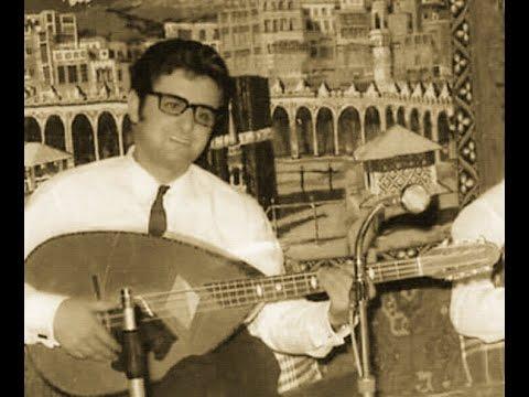 musique chaabi amar ezzahi gratuit