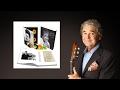 Miniature de la vidéo de la chanson Je Suis De Castelsarrasin