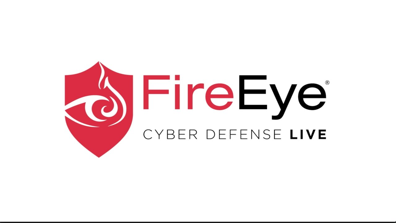 Why You Should Attend Fireeye Cyber Defense Live Youtube