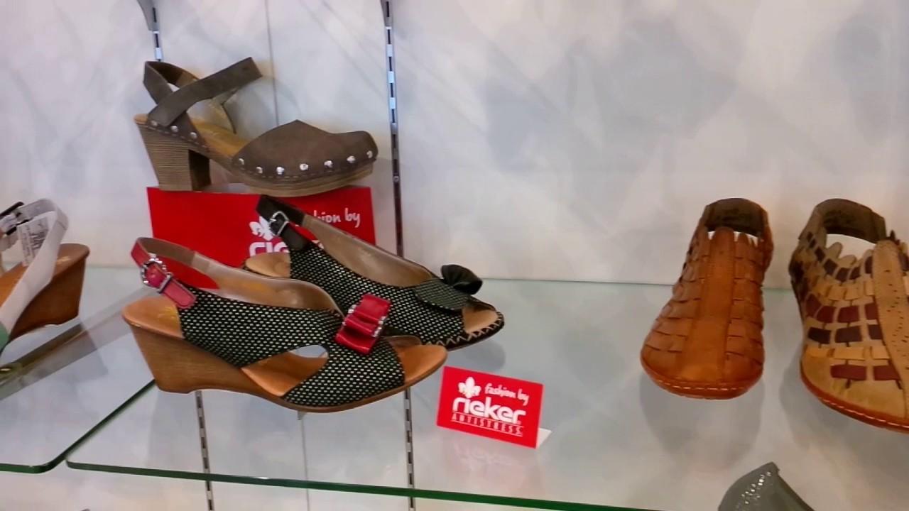 Сноуфа Магазин Обуви