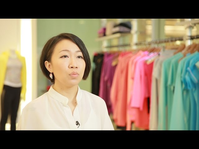 Why Fashion Merchandisers Need To Know About Sourcing Fash455 Global Apparel Textile Trade And Sourcing