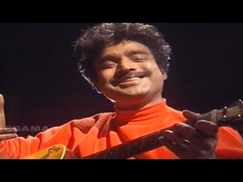 Ekla Cholte Hoi | Bengali Song | Nachiketa Chakraborty