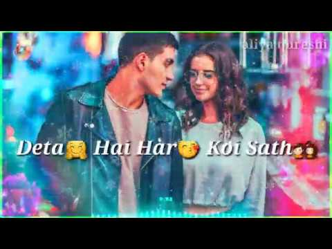 best-tiktok😍❤-hindi-ringtone-2020,-sad-song-ringtone,-new-ringtone-2019/-2020😍💟