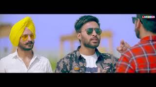Kalyug ( Teaser ) Gurnoor Sokhi, Parvinder Gill || Latest Punjabi Songs 2018 || Lokdhun Punjabi