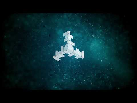 Muggi Dane Blueshift Remixes (Promo)