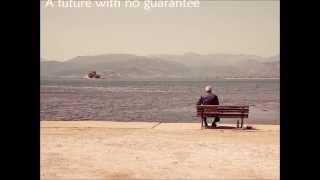 Madeleine Peyroux - Homeless Happiness lyrics