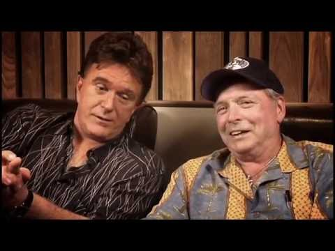 Legendary Friends & Country Duets TG Sheppard Jerry Lee Lewis