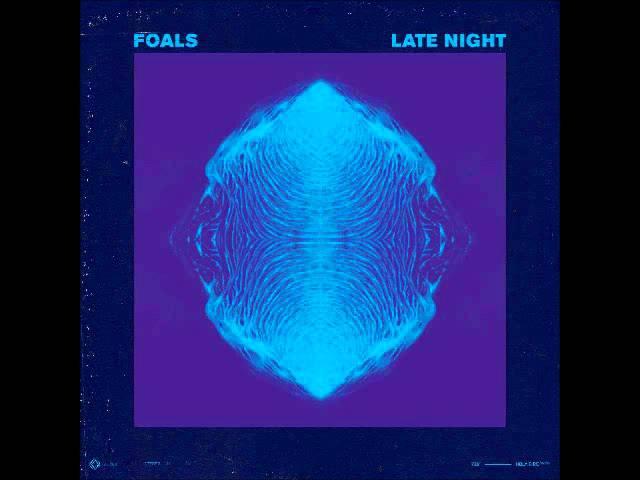 foals-late-night-josue-serrato