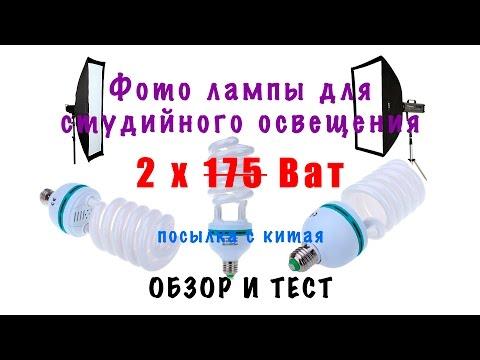Рейтинг лучших гель лаков ТОП 8 476142 просмотра