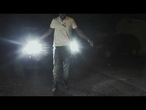 Diggz - Paper Chaser (Official Music Video)