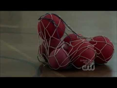 S 16 Funniest Supernatural Moments: Dean, Castiel, Sam