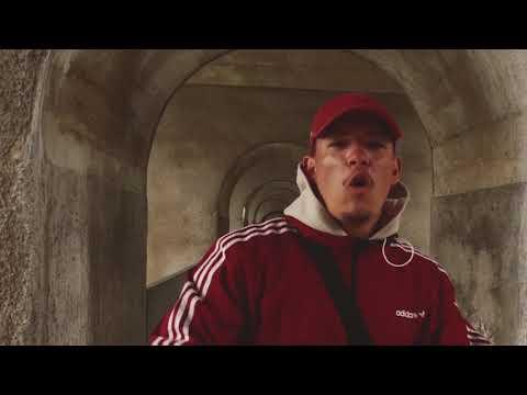 Youtube: DYNO274-Poignée de Punchlines pour Give Me 5 Prod.
