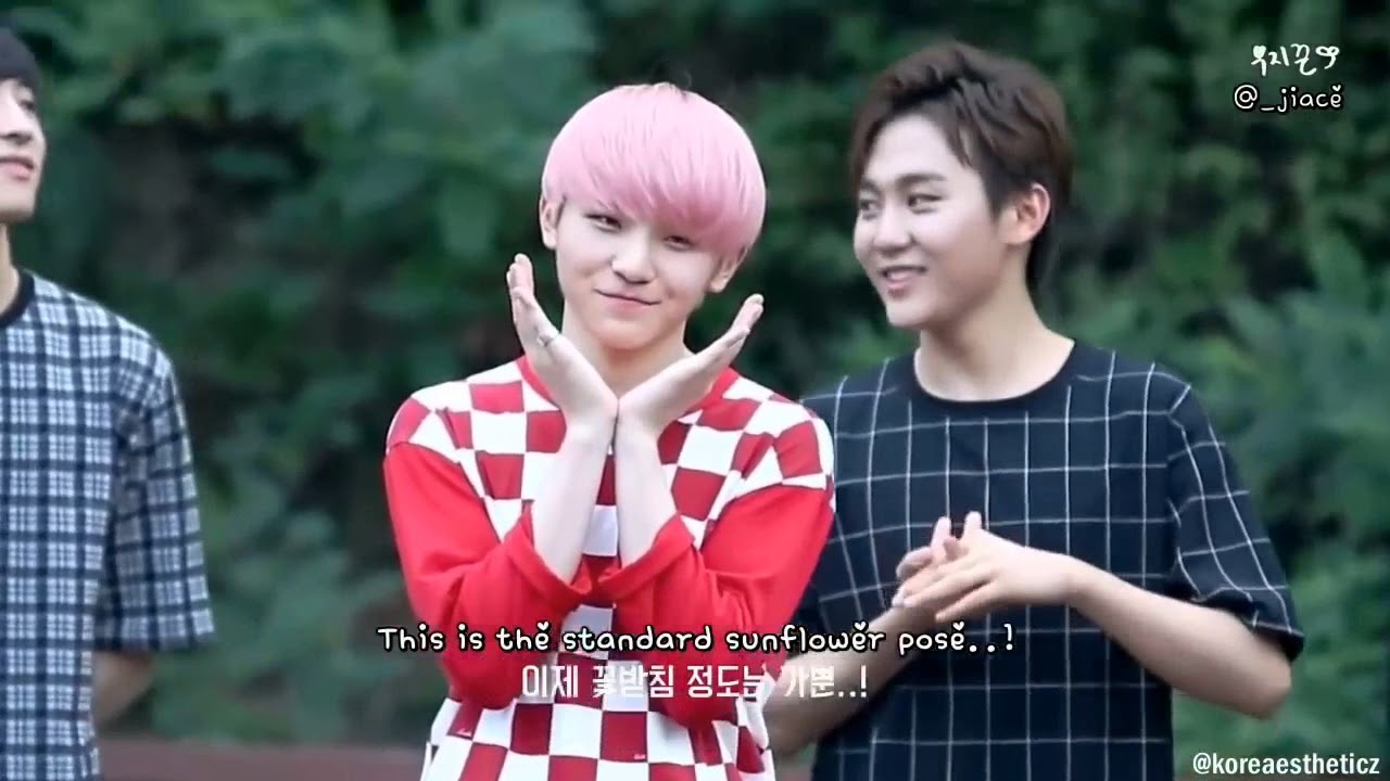Woozi Seventeen Suga Bts Unknown Youtube