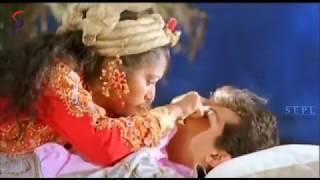 Mottu Vitadha video song from Pavithra