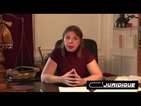 La S.A.R.L. - Maitre Sylvie CAZENEUVE