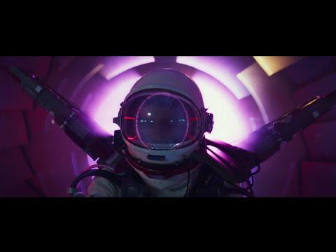 2067 - Official Trailer
