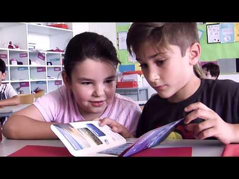85d4608fd0 E-learning Digital School SWS Academy
