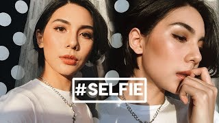 Instagram makeup แต่งหน้ายังไงให้ขึ้นกล้อง | (cc ENG) Fah Sarika