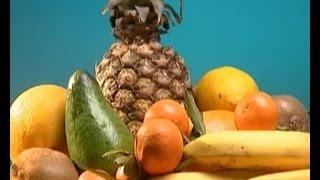 Територія обману. Вся правда про банани, мандарини та апельсини