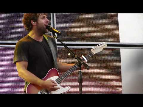 Billy Currington - Good Directions