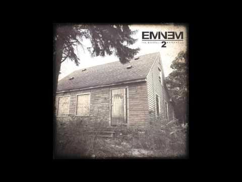 Eminem - So far...