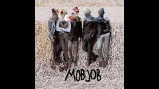 Mob Job - Myvatn