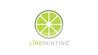 LIME Painting - The Difference
