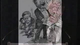 teddy-roosevelt-the-subversion-of-the-american-republic