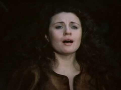 Скачать песни Валентина Толкунова в MP3 бесплатно – клипы