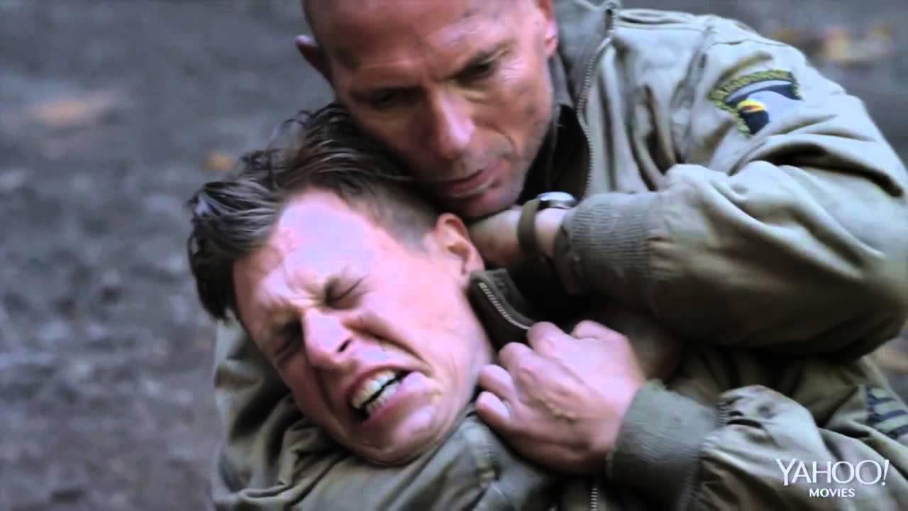 Filme Marcas Da Guerra for marcas da guerra - trailer hd - dolph lundgren - youtube