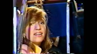 The Ray Conniff Orchestra & Singers featuring Tamara Conniff (1985)