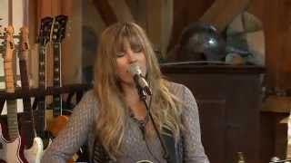 grace potter things i never needed live from daryls house episode 45