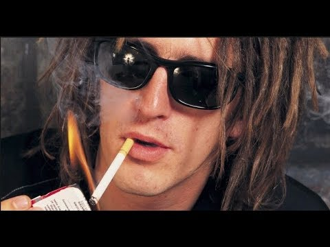 Guns N' Roses: Could Izzy Stradlin Rejoin The Band This Year?