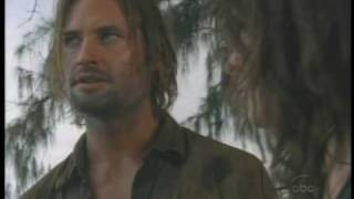 "LOST Recap Show - ""A Tale Of Survival"" Pt. 4"