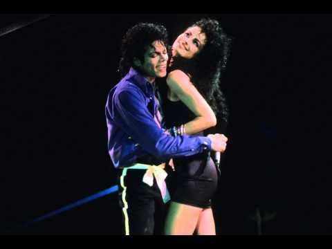 Michael Jackson - The Way You Make Me Feel (Acapella)