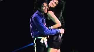 Michael Jackson The Way You Make Me Feel Acapella.mp3