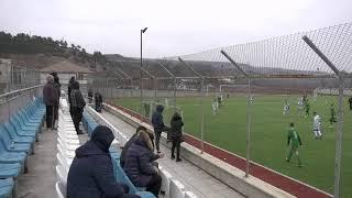Спорт Вилаж 2005- ФК Пирин 2005