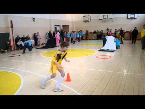 Partea 10 din 17 Semifinala Bulboaca-Delacău 13.03.2015 Starturi vesele