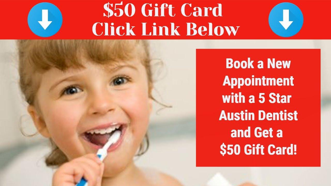 Top Dentist In Austin Texas - Austin Dentist | Dentist In Austin TX