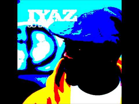 STAR MUSIQ NEW IYAZ HIT