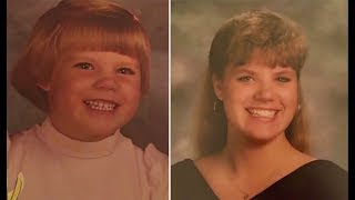 This Woman Never Wanted To Find Her Bio Mother, But Then She Went Online And Fate Had Other Ideas