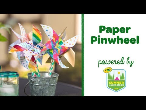 Mindfulness Colouring in Pinwheel Activity Teaching Resource ... | 360x480